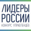 logo-400px.png